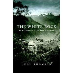 White Rock Exploration_inca_heartland.jpg