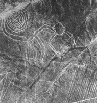 nazca_monkey_rt.jpg
