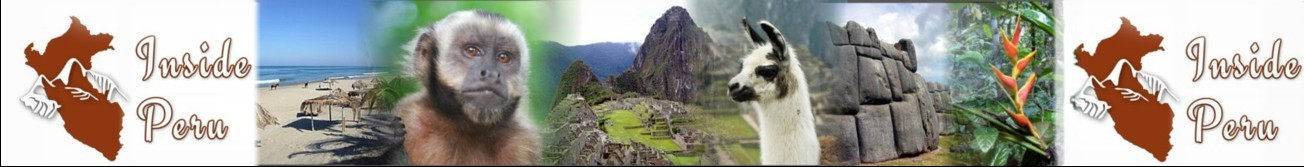 peru travel cheap