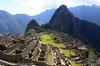 Machu Picchu Classic - Typical Shot